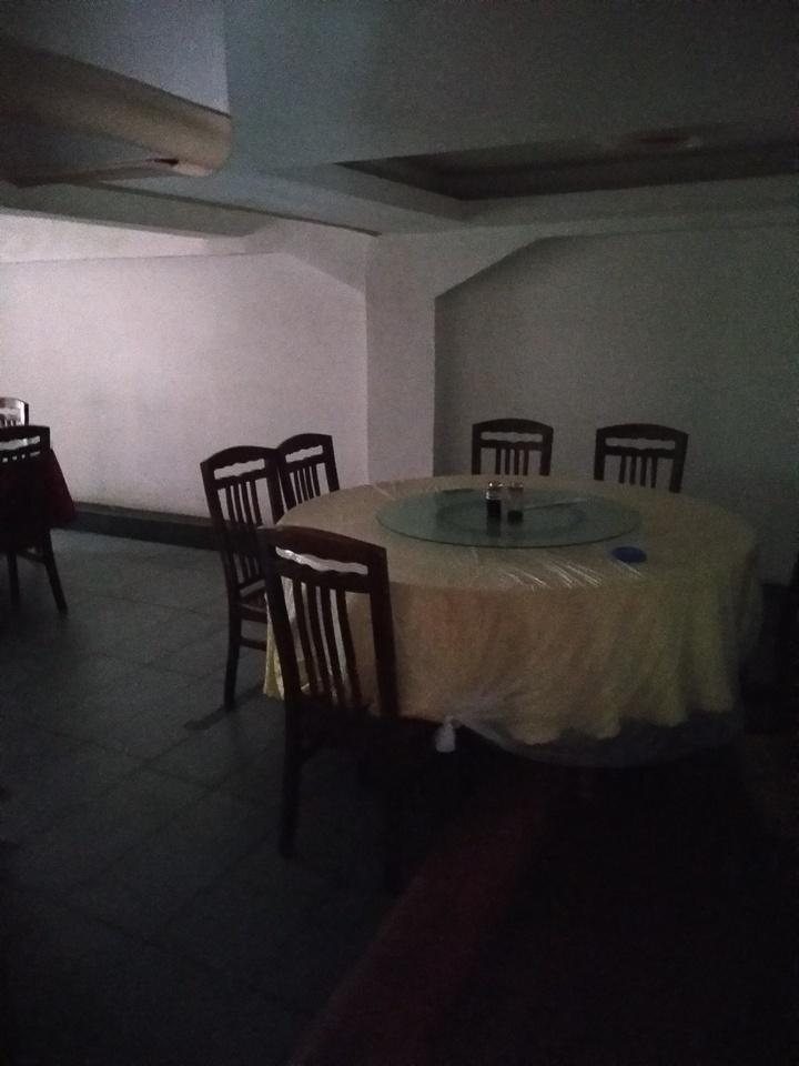 三明市梅列区崇桂上册39幢一层101室年级三新村考试题小学图片